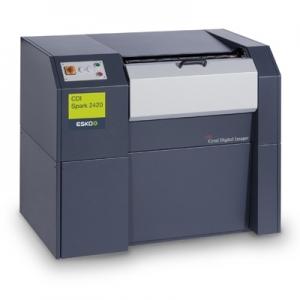 Esko launches CDI Spark 2420