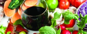 Market Maturation: Innovation & Science Drive Antioxidants Forward