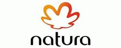12. Natura