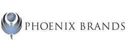 36. Phoenix Brands