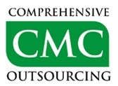 Comprehensive CMC Outsourcing