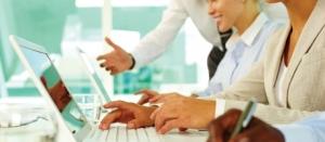 IT Focus: Virtual Training