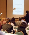 Show Preview:8200;Medical Product Outsourcing Symposium