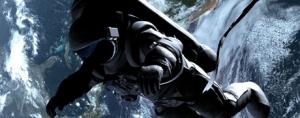 NASA Studies Omega 3