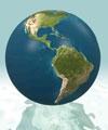 Lucrative Latin American Locales