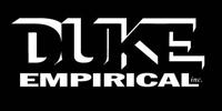 Duke Empirical, Inc.