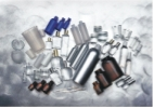 Full Range of Packaging Solutions Available from Brad-Pak