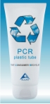 Alcan Offers PCR Plastic Tube