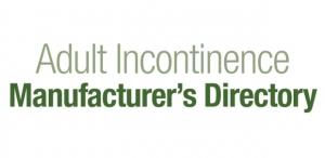 Adult Incontinence Manufacturer's Directory