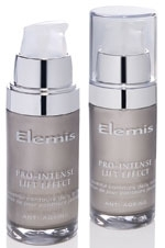 Lumson's 'TAG' Utilized by Elemis