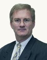 DianaPlantSciences Names New Business Development Manager