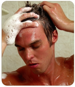 Profiling the Natural/Organic Personal Care User