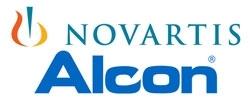 16. Novartis (Alcon)