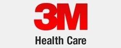 17. 3M Healthcare