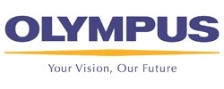 21. Olympus Medical Systems