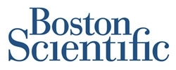 10. Boston Scientific
