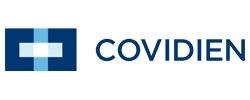 9. Covidien