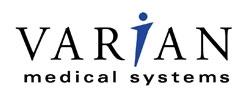 29. Varian Medical Systems