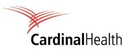 4. Cardinal Health