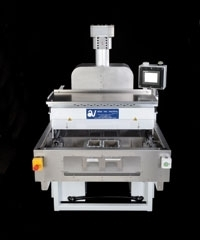 Atlas Vac Machine LLC - Medical Product Outsourcing
