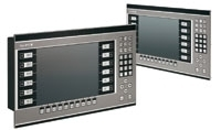HKAUTOMATION Unveils New Line of Panel PCs