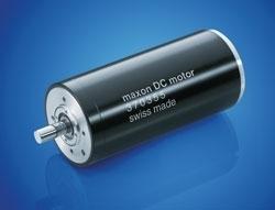 Maxon Motors Launches Power Pack