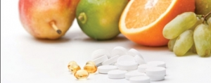 Medical Foods: Opportunities In An Emerging Market