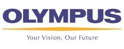 22. Olympus Medical Systems