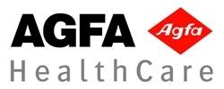 30. Agfa Healthcare