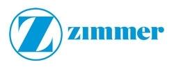 14. Zimmer Holdings