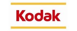 17. Kodak Health Group