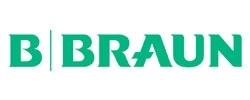 11. B. Braun