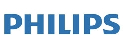 8. Philips Medical Systems