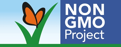 Non-GMO: The Next Juncture