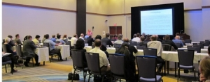CoatingsTech 2013 Focuses on Innovation