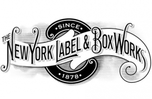 New York Label & Box Works