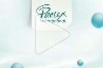 Pantex International: Innovation for Leaders!