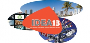 Who will be at IDEA this year?