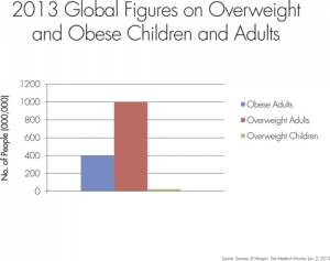 An Update on Obesity