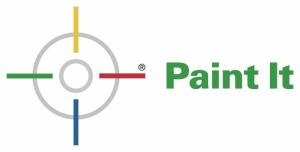 PPG Expands Paint It Application to NEXA AUTOCOLOR Brand