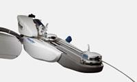 Hansen Medical Files for 30 New Robotics Patents