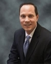 New President Appointed at Oberg Industries