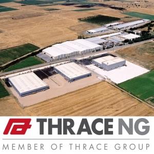 Thrace NG S.A.