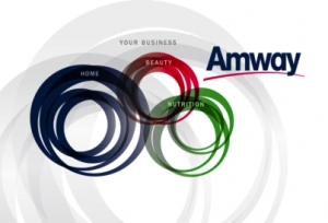 Amway To Expand in Vietnam