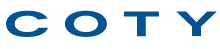 Coty To Issue IPO