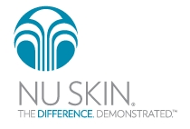 Nu Skin Launches ageLOC TR90