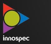 Sulfate-Free Webinars from Innospec