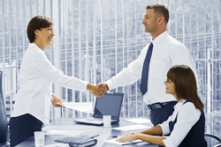 Negotiating Medical Device Outsourcing Agreements
