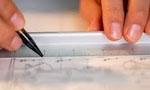Teleflex to Offer Regulatory Services