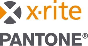 X-Rite Announces New Subscription Pricing for Color iMatch, Color iQC Software